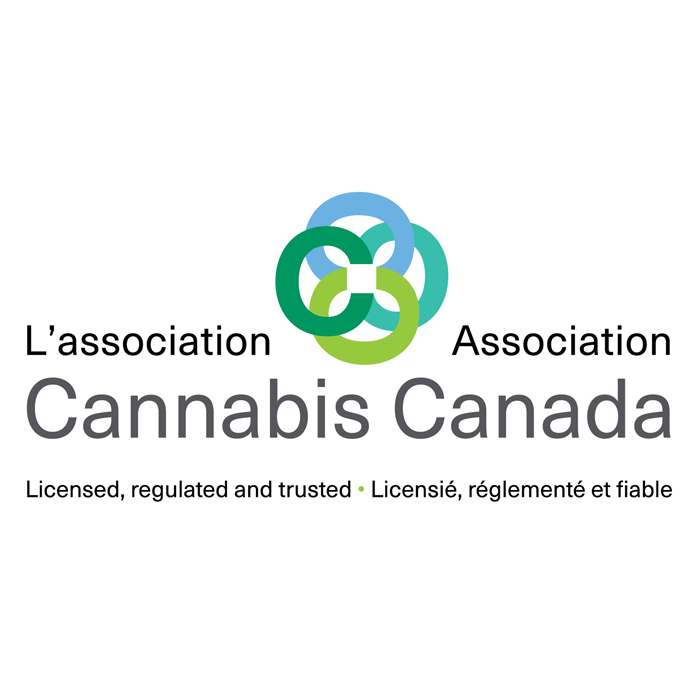 In Wake of Explosion at Illegal Dispensary, Cannabis Canada